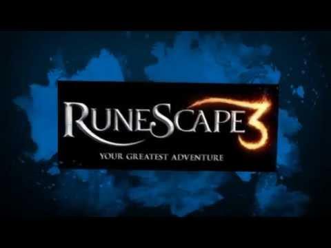 Free Runescape Membership
