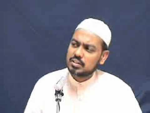 Lecture 01 of total 60,(in Urdu) Learn Arabic/Understand Quran