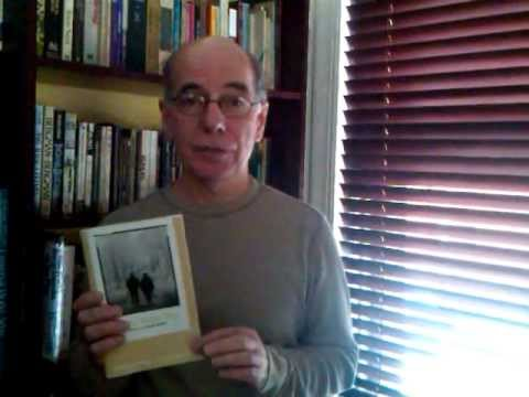 Writer's Relief Testimonial: How Poet Mark Belair Got Published