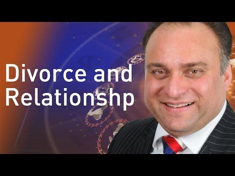 Divorce and Relationshp Case Study   Prakash Astrologer