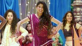 Vannille Melle Melle Song Trailer - Fidaa Malayalam Songs - Varun Tej, Sai Pallavi   Sekhar Kammula