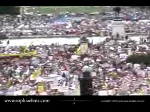 exclusive us capitol view of march on washington 9 12 taxpayer march on dc tea party protest