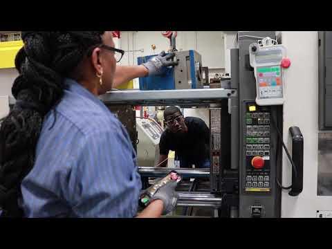 Process Technician Apprenticeship