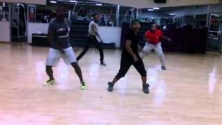 Download I took a dance class The boys Video