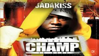 Jadakiss - The Champ Is Here [FULL MIXTAPE + DOWNLOAD LINK] [2004]