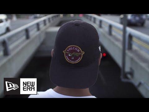 Louie Lopez | New Era Cap
