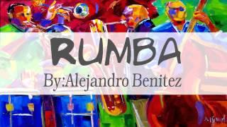"""Rumba"" latin music, latin jazz"