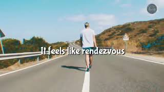 Download The Chainsmokers kygo ft Halsey Call On Me Lyric Video