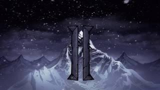 Download Darkest Dungeon 2 Teaser: ″The Howling End″ Video