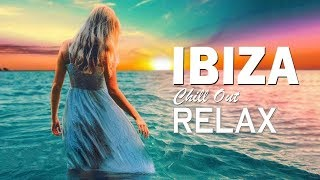 Summer Music Mix 2020 🌴 Best Of Tropical Deep House Music Chill Out Mix By Tropical House #17