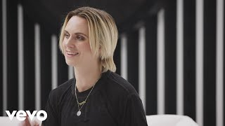MØ - MØ on the Art of the Music Video