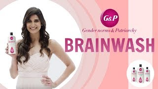 EIC: Brainwash   Recommended by 9/10 Men   Ad
