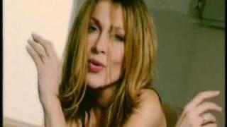 Despina vandi - Feugoume Kardia mou