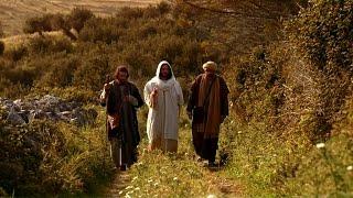 Suy Niệm với Đức Thánh Cha Phanxicô 25/04 – 01/05/2017: Câu Chuyện Trên Đường Emmaus