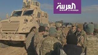 برلمانيون يطالبون بتشريع لإخراج القوات الأجنبية من العراق