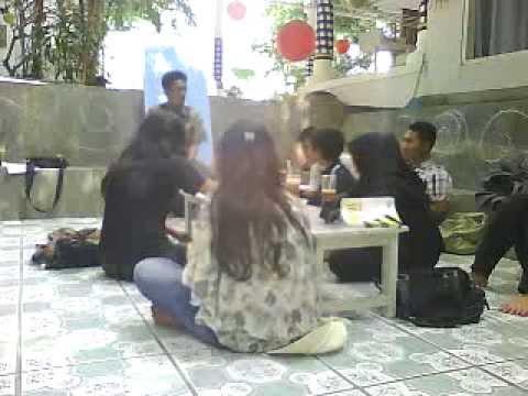 Micro Teaching Class