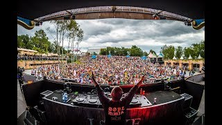 Download Tomorrowland Belgium 2017 | Mike Perry