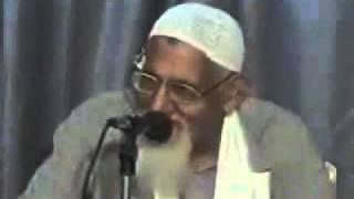 Taweez aur Jinn - Maulana ISHAQ