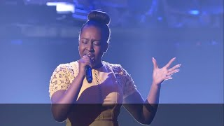 Download Top 4 best performances in Showtime at the Apollo season 1 Video
