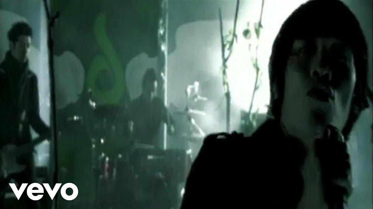 Hijau Daun - Cobalah (Video Clip)