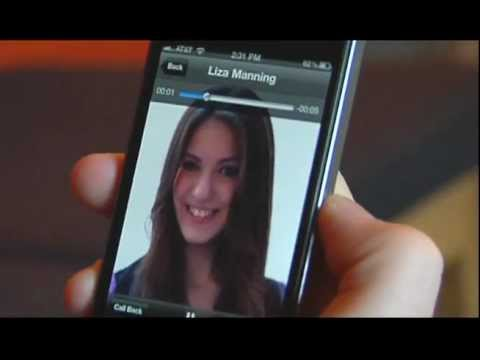 Introducing...Video Messages on Tango!