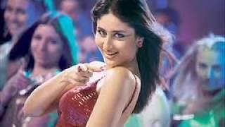 Kareena Kapoor Songs Collection