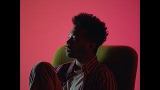 Download Toro y Moi - ″Freelance″ Video