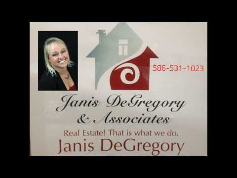 Top Realtor Lenox twp