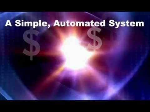 Fast Cash Advance - Make Money Online Quick.