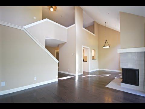 Redwood Shores house for Rent   56 Pelican Lane
