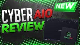 CYBER AIO Videos - 9tube tv