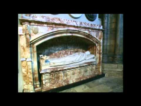 Four Historical Facts that Prove Jesus Rose from the Dead