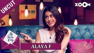 Alaya F   By Invite Only   Episode 52   Jawaani Jaaneman   Full Episode
