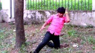 Ghum Parani Bondhu By F A Sumon Official Musical Film   2015   YouTube 360plll