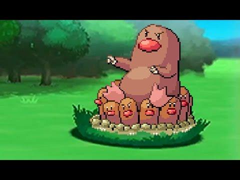 Top 10 Pokemon That Need A Mega Evolution!