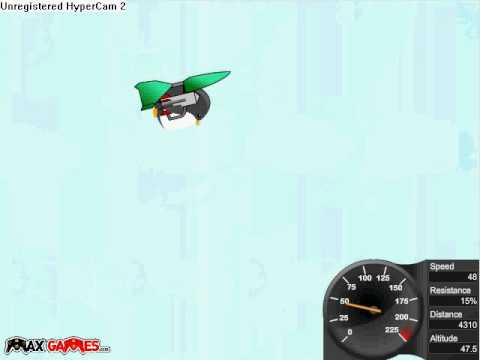 learn to fly flash game help