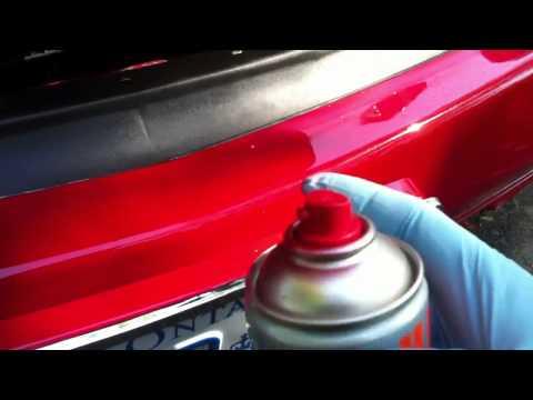 1991 Mercedes 500sl r129  low cost paint touch up...paint codes