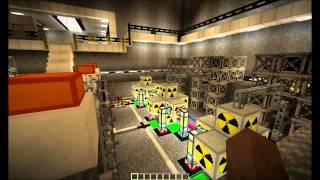 fluid reactor ic2