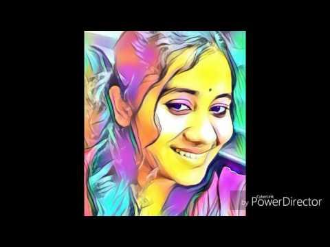Xxx Mp4 প্রিয়া পুনরায় প্রিয়া পুনরায় Tui Chara বোল Ami বেস কারা এনআইএ পুনরায় Bamgla নতুন গান 2018 3gp Sex