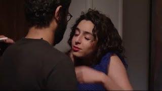 #x202b;مسلسل سابع جار - أخيراً.. شريف يعترف لـ هبة بحبه لها#x202c;lrm;