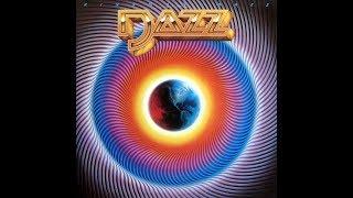 Kinsman Dazz – I Searched Around ℗ 1979
