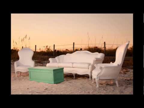 Vintage Furniture | Vintage Industrial Furniture | Vintage Bedroom Furniture