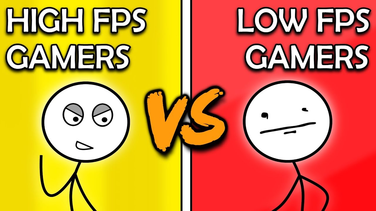 FPS pictures, FPS images