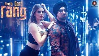 Gora Gora Rang - Official Music Video | Deep Money | ShowKidd