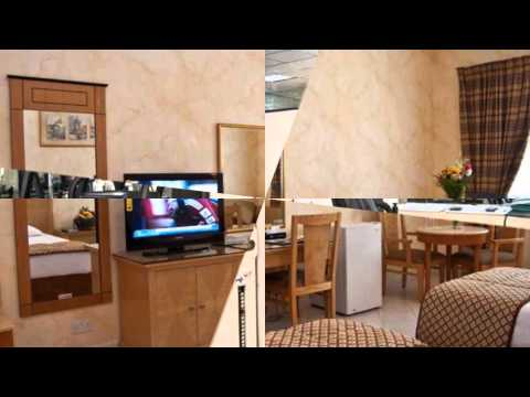 Ramee Hotel Apartment Dubai UAE- Hotel Reservation Call US +971 42955945 / Mobile No: 050 3944052