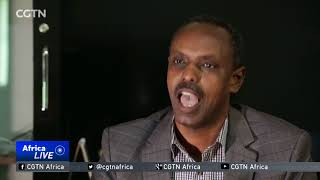 Somalia ranked world