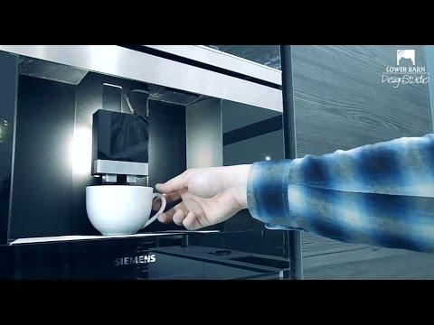 la san marco coffee machine reviews