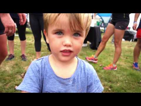The Great Adventure Race for Cure Kids 2018