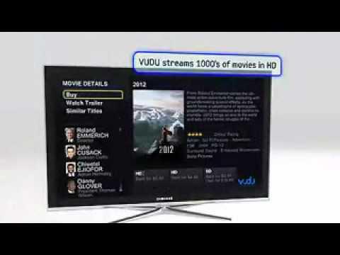 Samsung UN55B8000 55-Inch  1080p 240 Hz LED HDTV