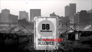 Drumsound & Bassline Smith - The Truth